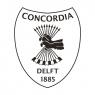 DSVConcordia